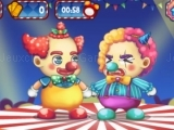 Game Carnival Mania Collection