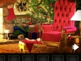 Game Christmas House Mysteries