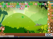 Game Fruit Monkey Fun