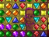 Game Galactic Gems 2 - New Frontiers