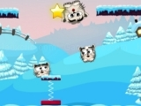 Game Spiters Annihilation 3: Cold Revenge