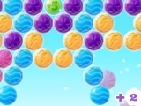 Game Bubble Shooter Archibald the Pirate